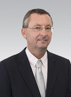 D. Luickhardt