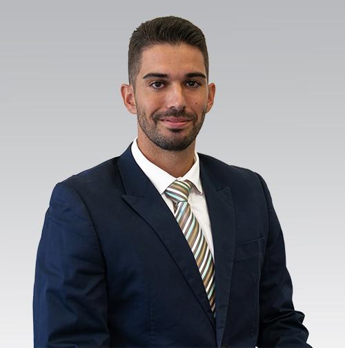 M. Mora Pérez